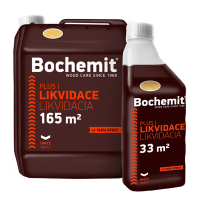 Bochemit Plus