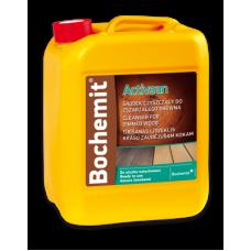 Bochemit Activsan