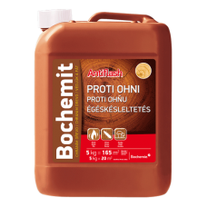 Bochemit Antiflash